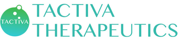 Tactiva Therapeutics